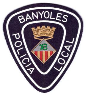 Banyoles Policia Local.jpg