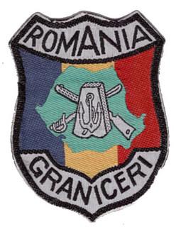 Grenzpolizei Rumänien1.jpg
