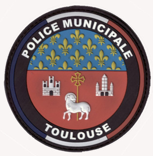 Police Municipale Toulouse.jpg