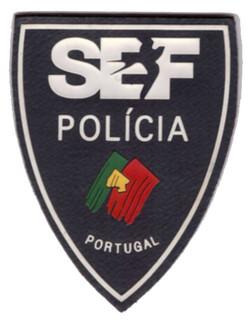 Grenzpolizei Portugal.jpg