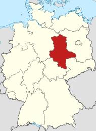 190px-Locator_map_Saxony-Anhalt_in_Germa
