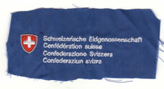 Schweizerische Eidgenossenschaft-Hemd.jp