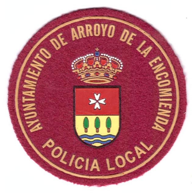PL Arroyo de la .jpg