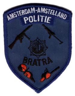 Stapo Amsterdam-Unterstützungseinheit.jp