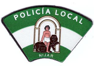 Policia Local Nijar.jpg
