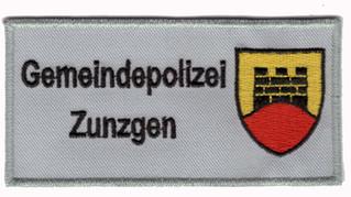 Gemeindepolizei Zunzgen-Basel-Landschaft