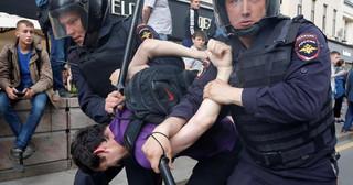 Bild Russland Polizei.jpg