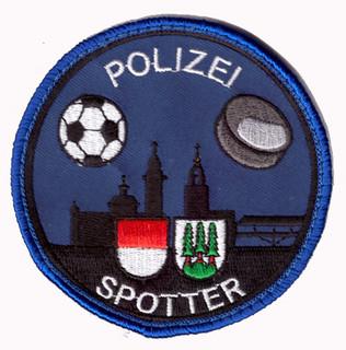 Polizei Spotter.jpg