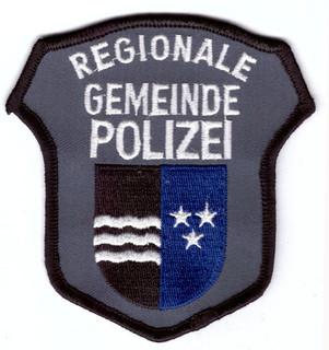 Regionale_Gemeindepolizei_Aargau_Süd_alt