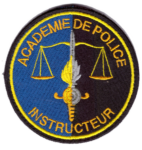 Polizeischule Savatan Instructeur.jpg