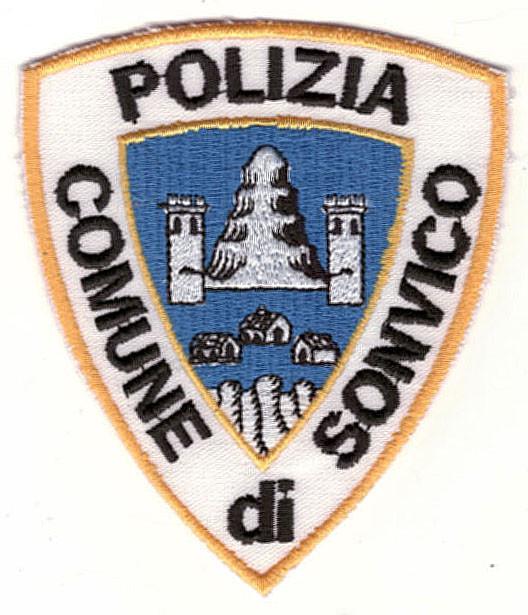 Polizia Sonvico TI.jpg