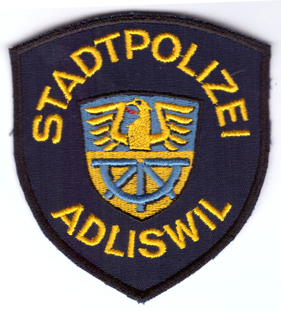 Stadtpolizei Adliswil.jpg