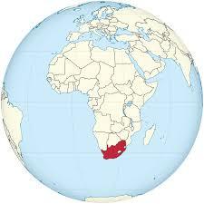 Süd-Afrika.jpg