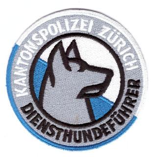 Kapo_ZH_Hundeführer.jpg