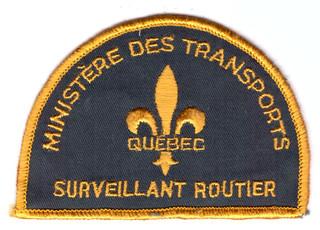Ministere des Transports.jpg