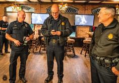 Denver Police Bild.jpg