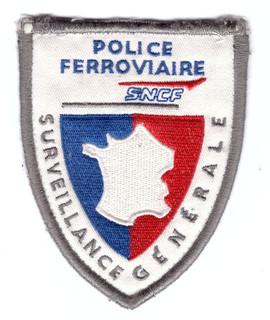 Policia Ferroviaire SNCF.jpg