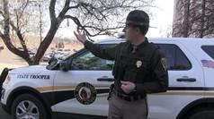 North Dakota Hoghway Patrol Bild.jpg
