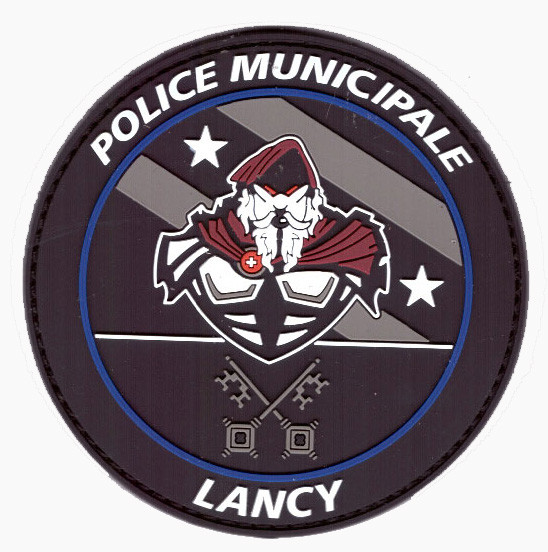 Police Municipale Lancy 1.jpg