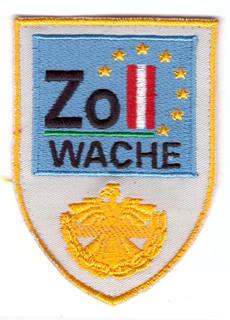 Zollwache 2.jpg