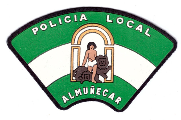 Policia Local Almunecar.jpg