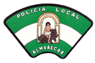 Policia Local Almunecar.jpg