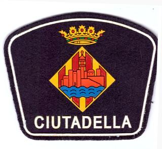 Policia Local Ciutadella.jpg