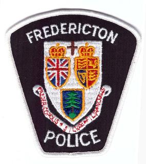 Police Fredericton.jpg