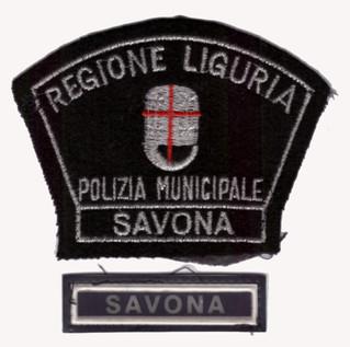 Polizia Municipale Savona-Ligurien.jpg
