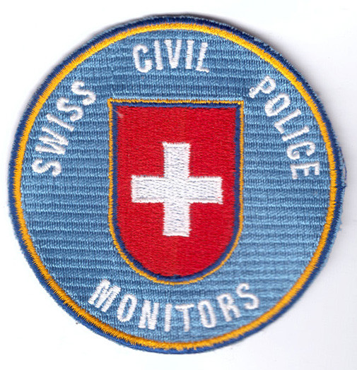 Swiss Civil Police.jpg