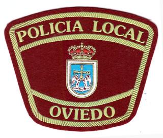 Policia Local Oviedo.jpg
