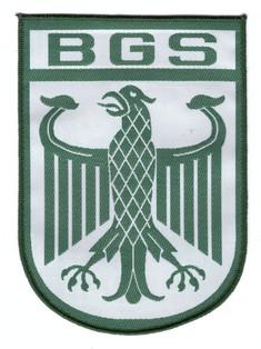 BGS Sportshirt.jpg