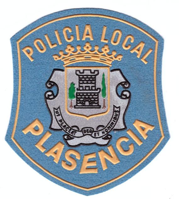 Policia Local Plasencia.jpg