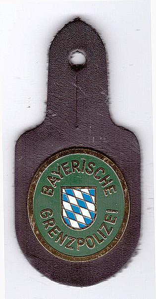 Bayrische Grenzpolizei.jpg