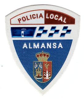 Policia Local Almansa.jpg