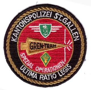 Gren Team-Swat.jpg