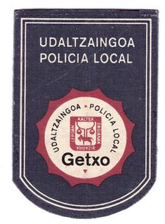 Policia Local Getxo.jpg