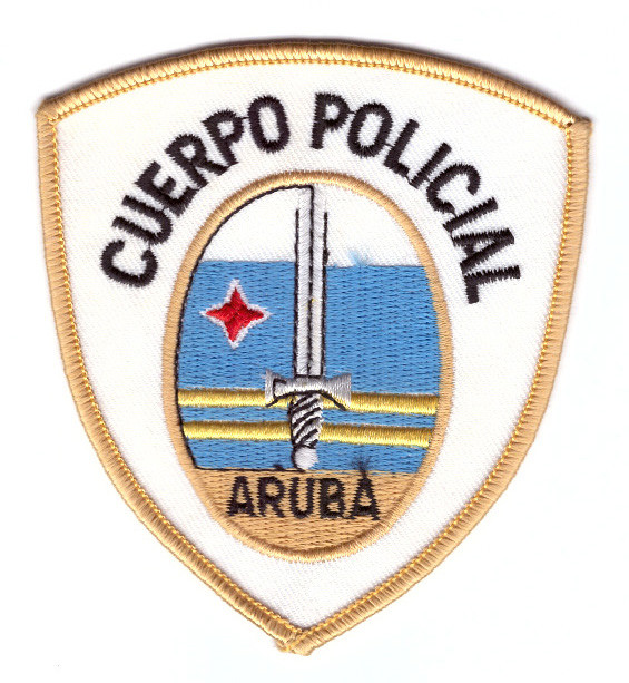 Nationalpolizei Aruba.jpg