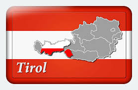 Tirol.jfif