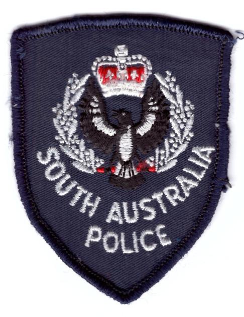 South Australia Police 1.jpg