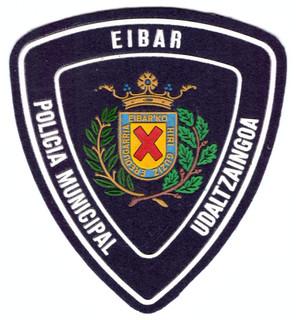 Policia Municipal Eibar.jpg