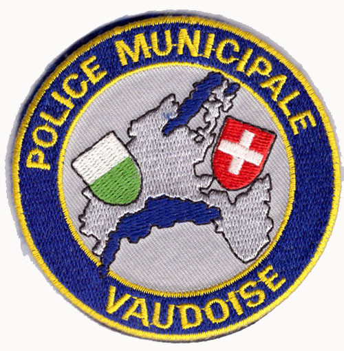 Police Municipale Vaudoise.jpg