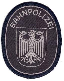 Bahnpolizei 1985-1988.jpg