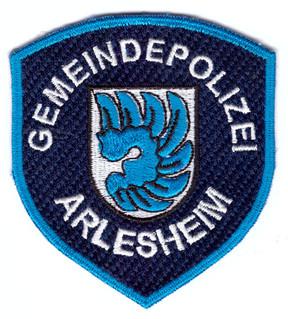 Gemeindepolizei Arlesheim.jpg