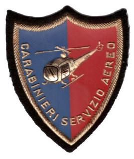 Carabinieri Aero.jpg