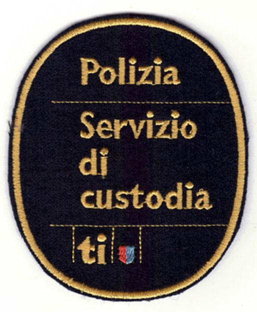 Polizia Custodia-Wachtdienst alt.jpg