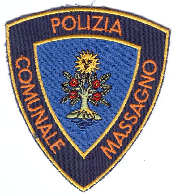 Polizia Massagno.jpg