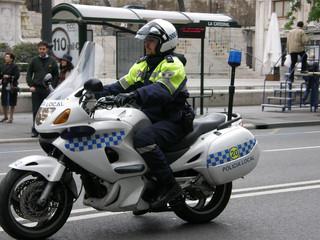 Bild Polizei.jpg