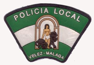 Policia Local Velez.jpg