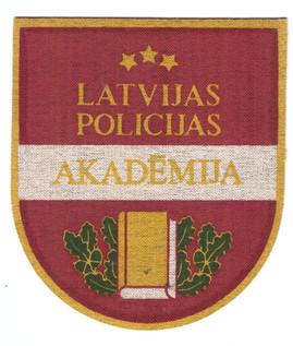 Polizei-Akademie Lettland.jpg